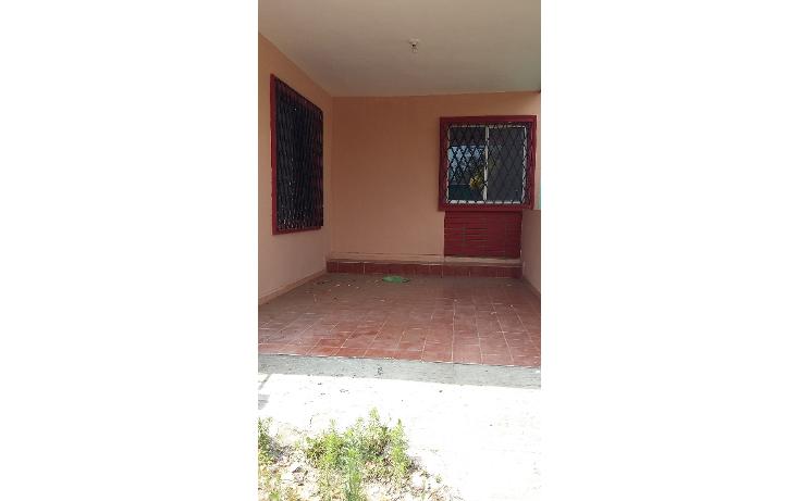 Foto de casa en venta en  , fundadores, altamira, tamaulipas, 1971844 No. 01