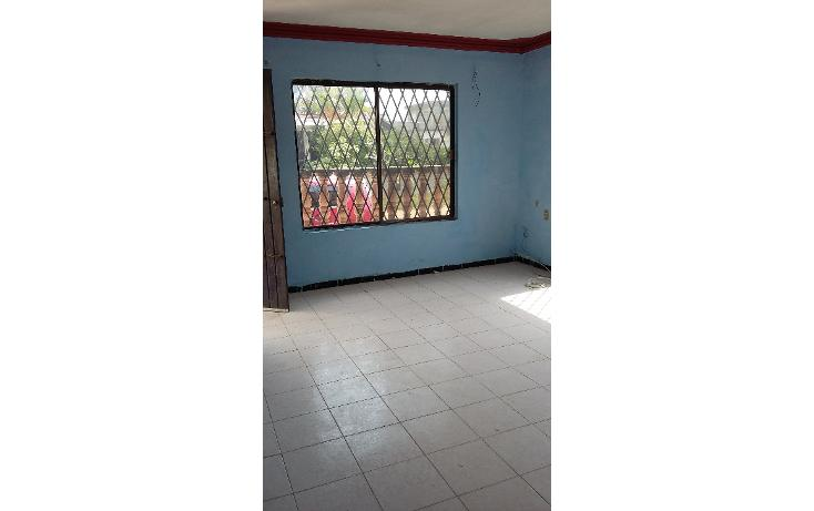 Foto de casa en venta en  , fundadores, altamira, tamaulipas, 1971844 No. 02