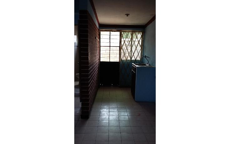 Foto de casa en venta en  , fundadores, altamira, tamaulipas, 1971844 No. 03