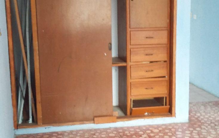 Foto de casa en venta en, fundadores, altamira, tamaulipas, 1971844 no 04