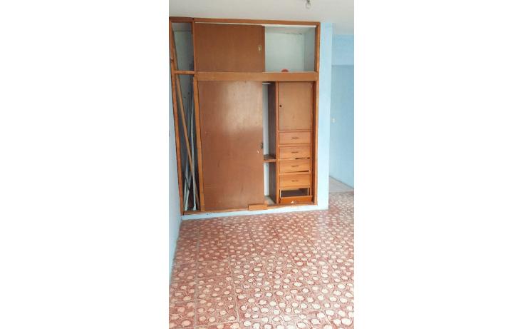 Foto de casa en venta en  , fundadores, altamira, tamaulipas, 1971844 No. 04