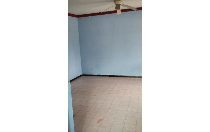 Foto de casa en venta en  , fundadores, altamira, tamaulipas, 1971844 No. 06