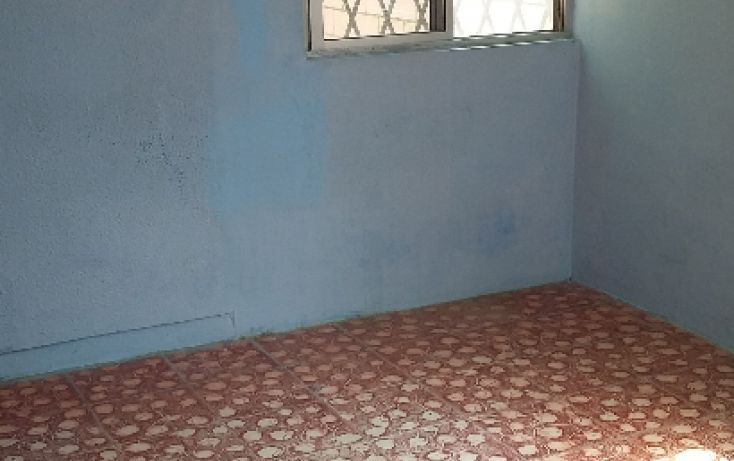 Foto de casa en venta en, fundadores, altamira, tamaulipas, 1971844 no 07