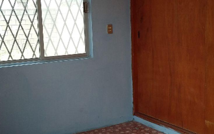 Foto de casa en venta en, fundadores, altamira, tamaulipas, 1971844 no 08
