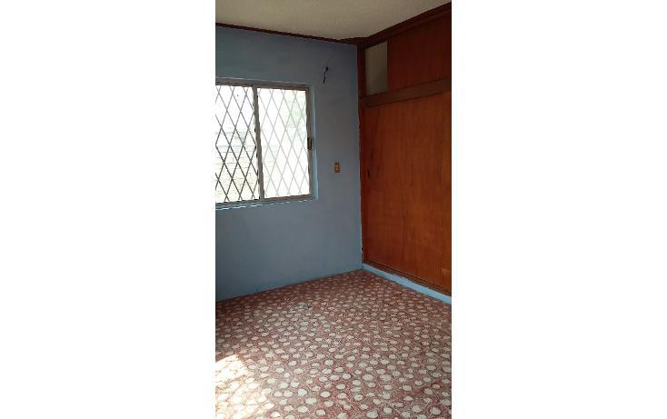 Foto de casa en venta en  , fundadores, altamira, tamaulipas, 1971844 No. 08