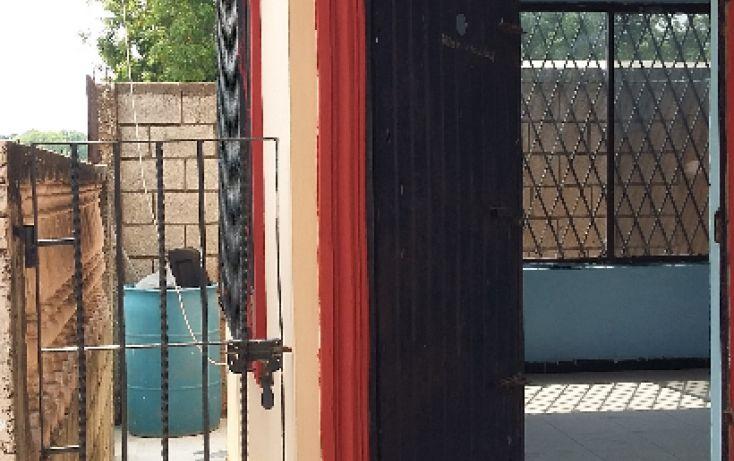 Foto de casa en venta en, fundadores, altamira, tamaulipas, 1971844 no 09