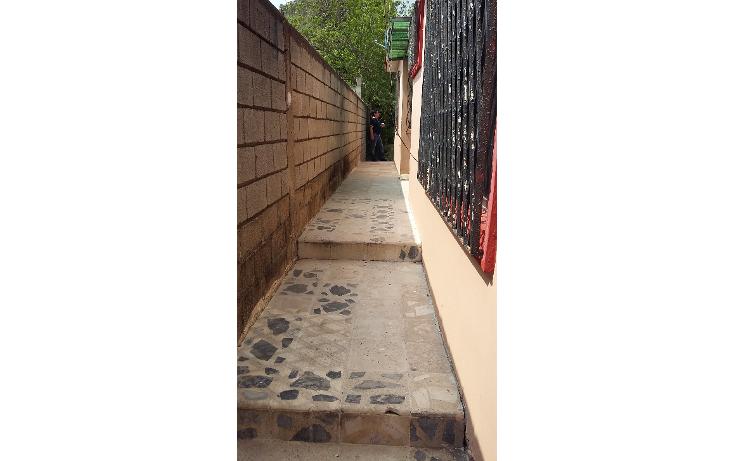 Foto de casa en venta en  , fundadores, altamira, tamaulipas, 1971844 No. 11