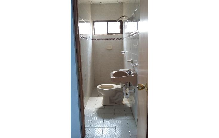 Foto de casa en venta en  , fundadores, altamira, tamaulipas, 1971844 No. 14