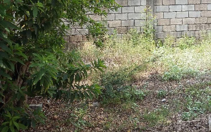 Foto de casa en venta en, fundadores, altamira, tamaulipas, 1971844 no 15