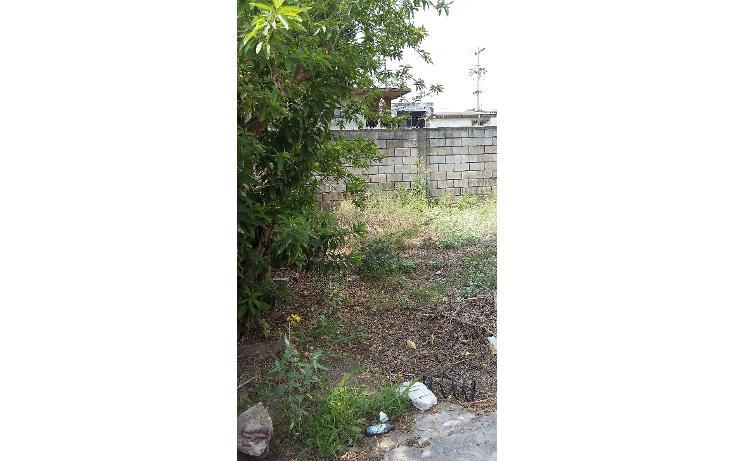 Foto de casa en venta en  , fundadores, altamira, tamaulipas, 1971844 No. 17