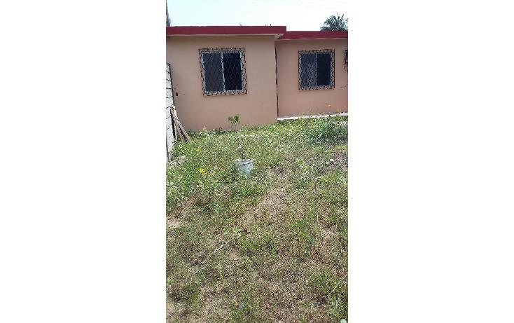 Foto de casa en venta en  , fundadores, altamira, tamaulipas, 1971844 No. 19