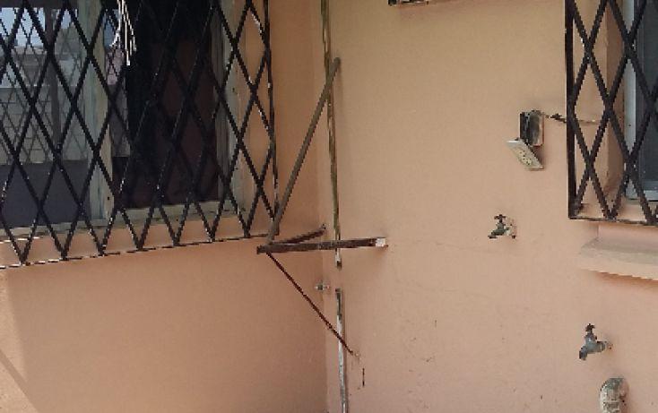 Foto de casa en venta en, fundadores, altamira, tamaulipas, 1971844 no 20