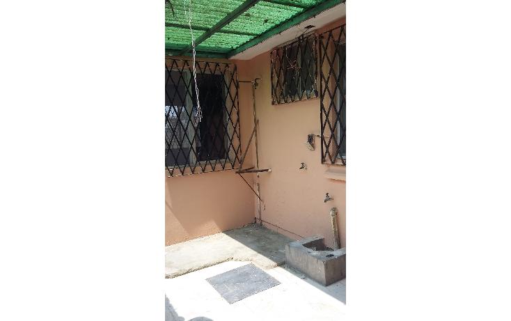Foto de casa en venta en  , fundadores, altamira, tamaulipas, 1971844 No. 20