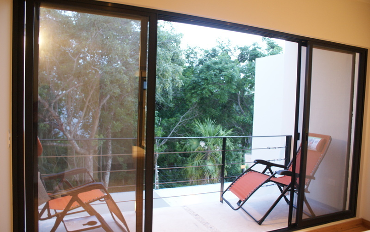 Foto de casa en venta en  , campestre, solidaridad, quintana roo, 720657 No. 08