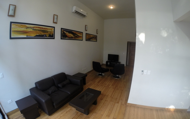 Foto de casa en venta en  , campestre, solidaridad, quintana roo, 720657 No. 09