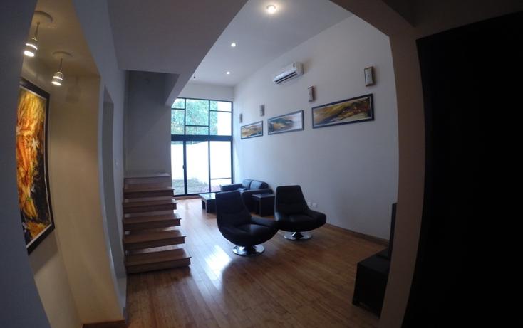 Foto de casa en venta en fundadores de playa , campestre, solidaridad, quintana roo, 720657 No. 11