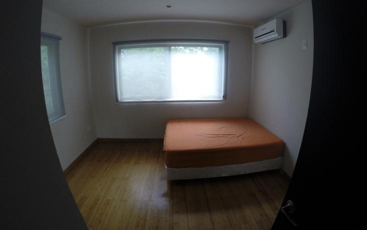Foto de casa en venta en  , campestre, solidaridad, quintana roo, 720657 No. 15