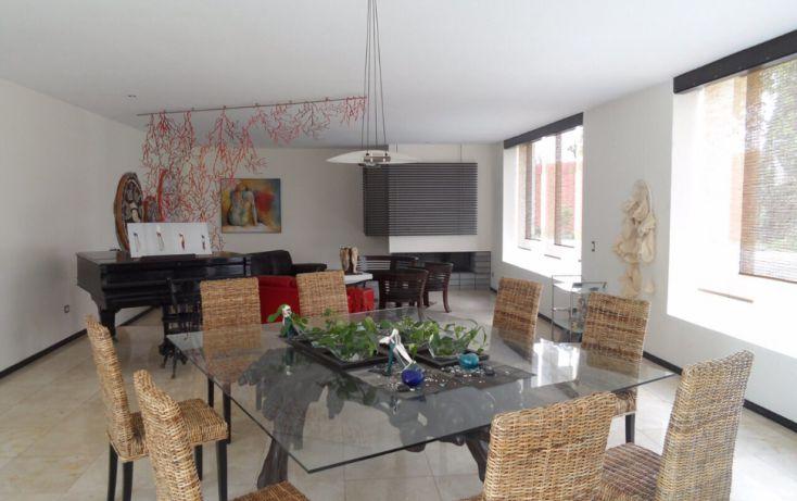 Foto de casa en condominio en venta en, fundadores de zavaleta, puebla, puebla, 1122993 no 02
