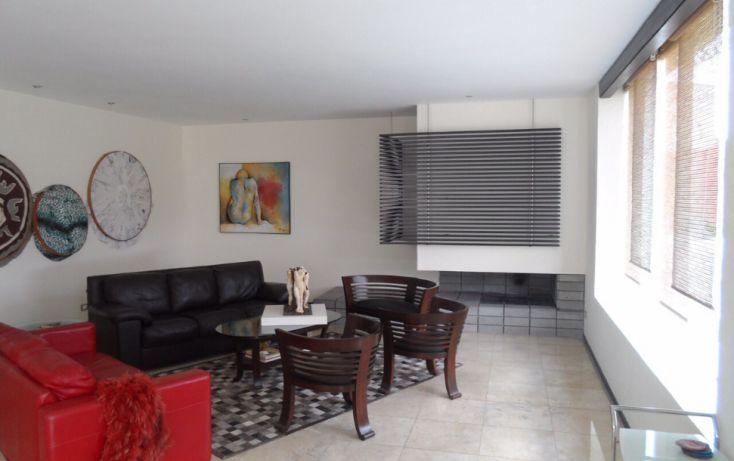 Foto de casa en condominio en venta en, fundadores de zavaleta, puebla, puebla, 1122993 no 03