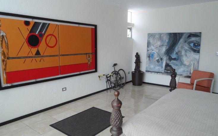 Foto de casa en condominio en venta en, fundadores de zavaleta, puebla, puebla, 1122993 no 04