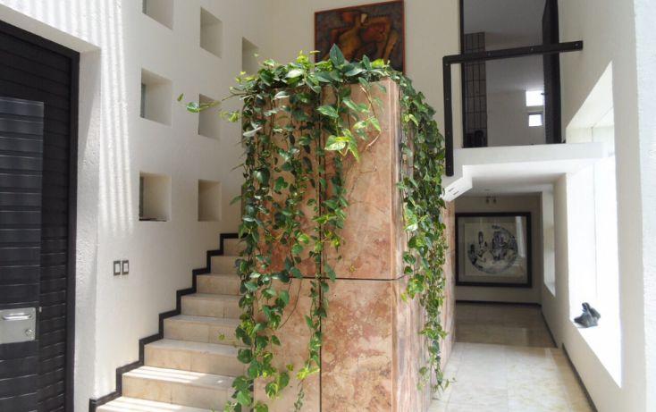 Foto de casa en condominio en venta en, fundadores de zavaleta, puebla, puebla, 1122993 no 05