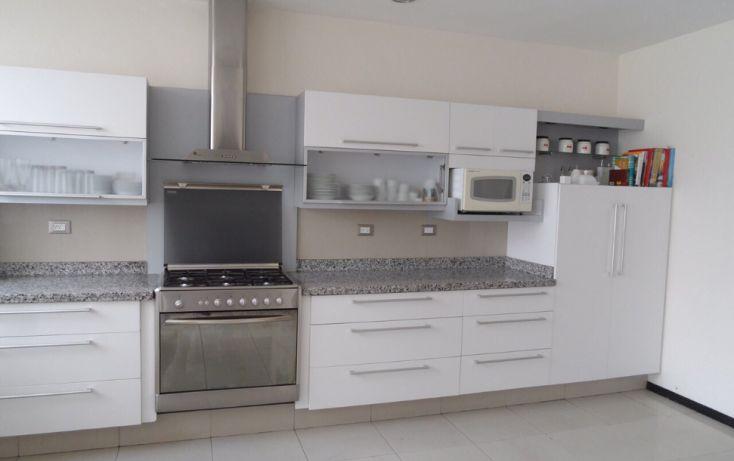 Foto de casa en condominio en venta en, fundadores de zavaleta, puebla, puebla, 1122993 no 06