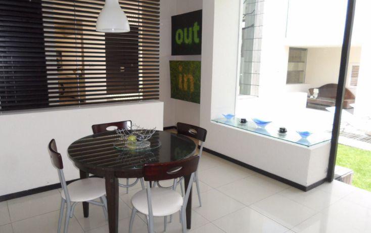 Foto de casa en condominio en venta en, fundadores de zavaleta, puebla, puebla, 1122993 no 07