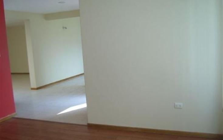 Foto de casa en renta en  , fundadores de zavaleta, puebla, puebla, 1440795 No. 04