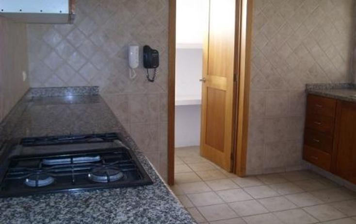 Foto de casa en renta en  , fundadores de zavaleta, puebla, puebla, 1440795 No. 08