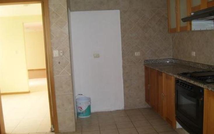 Foto de casa en renta en  , fundadores de zavaleta, puebla, puebla, 1440795 No. 10