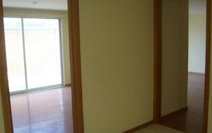 Foto de casa en renta en  , fundadores de zavaleta, puebla, puebla, 1440795 No. 11