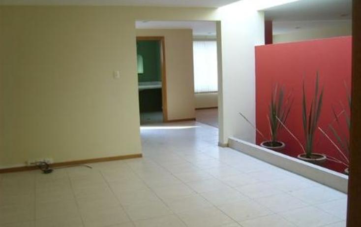Foto de casa en renta en  , fundadores de zavaleta, puebla, puebla, 1440795 No. 15
