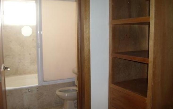 Foto de casa en renta en  , fundadores de zavaleta, puebla, puebla, 1440795 No. 16
