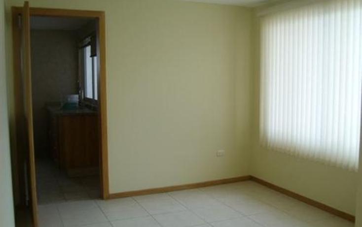 Foto de casa en renta en  , fundadores de zavaleta, puebla, puebla, 1440795 No. 21