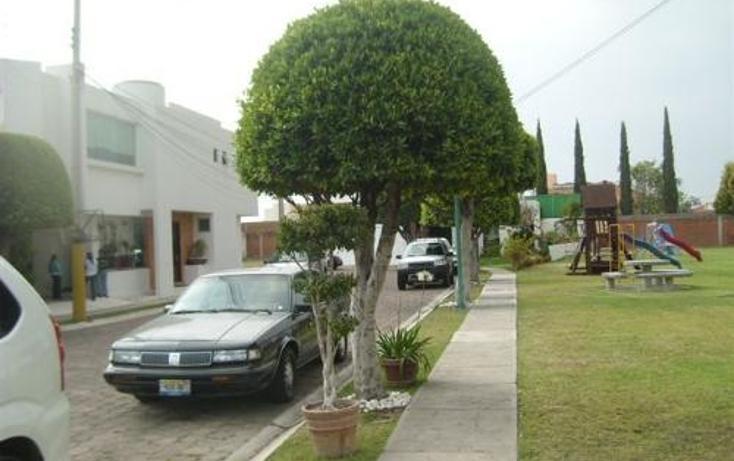 Foto de casa en renta en  , fundadores de zavaleta, puebla, puebla, 1440795 No. 24