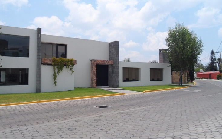 Foto de casa en venta en  , fundadores de zavaleta, puebla, puebla, 936603 No. 02
