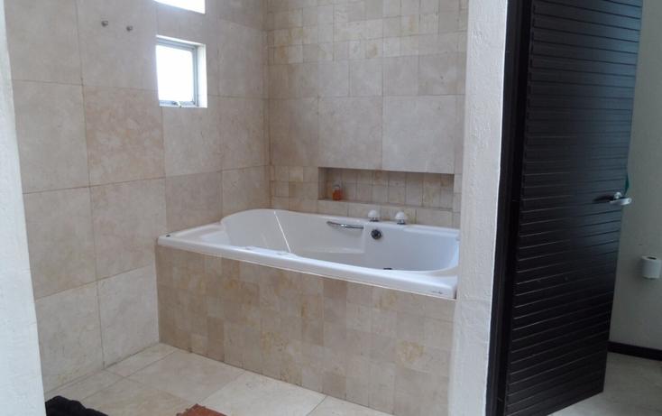 Foto de casa en venta en  , fundadores de zavaleta, puebla, puebla, 936603 No. 07