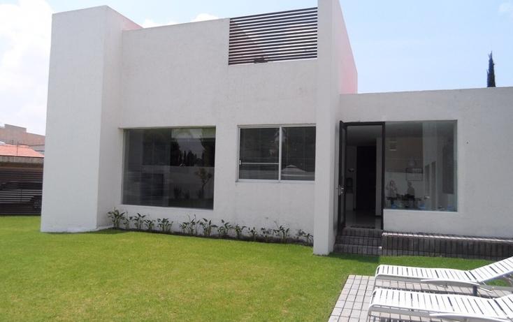 Foto de casa en venta en  , fundadores de zavaleta, puebla, puebla, 936603 No. 09