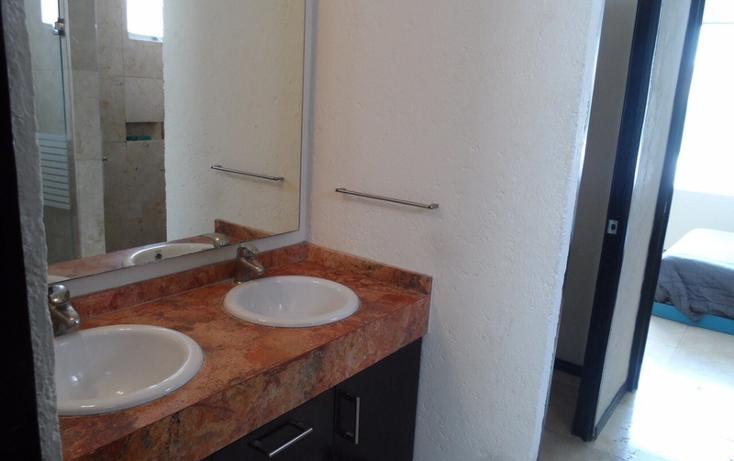 Foto de casa en venta en  , fundadores de zavaleta, puebla, puebla, 936603 No. 12