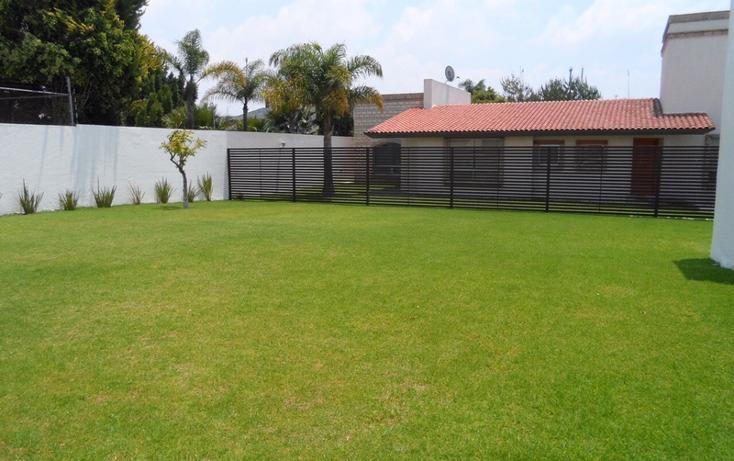 Foto de casa en venta en  , fundadores de zavaleta, puebla, puebla, 936603 No. 13