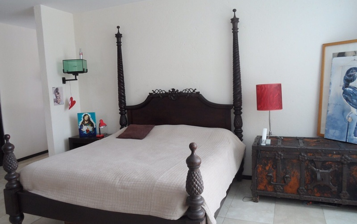 Foto de casa en venta en  , fundadores de zavaleta, puebla, puebla, 936603 No. 15