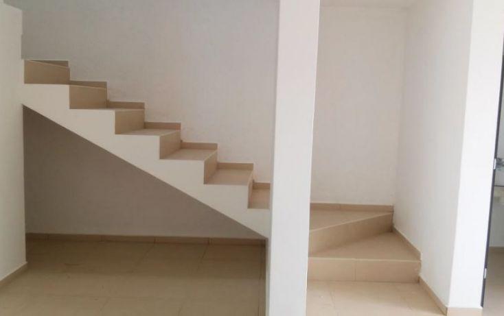 Foto de casa en venta en, fundadores, querétaro, querétaro, 1105095 no 01