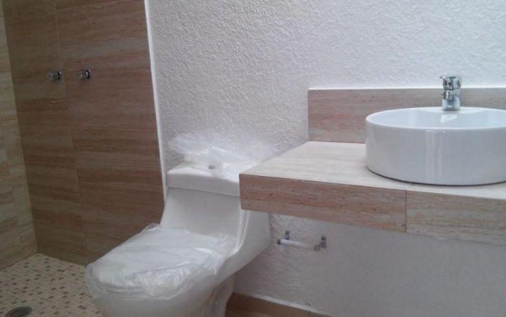 Foto de casa en venta en, fundadores, querétaro, querétaro, 1105095 no 02