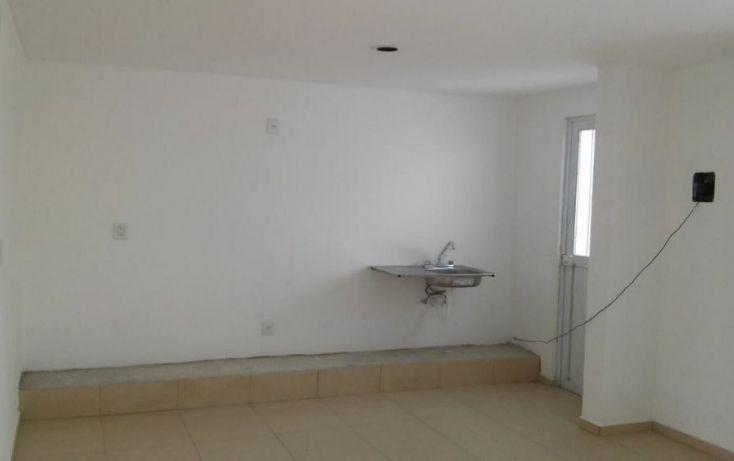 Foto de casa en venta en, fundadores, querétaro, querétaro, 1105095 no 03