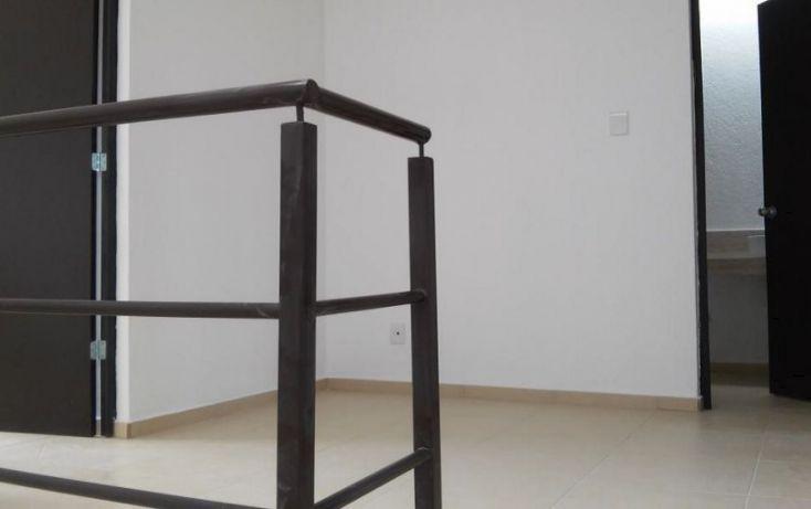 Foto de casa en venta en, fundadores, querétaro, querétaro, 1105095 no 05