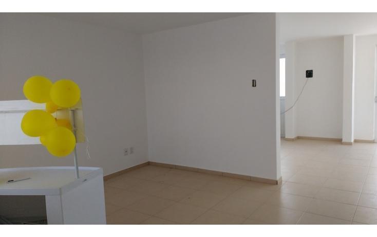 Foto de casa en venta en  , fundadores, querétaro, querétaro, 1344179 No. 03