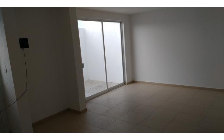 Foto de casa en venta en  , fundadores, querétaro, querétaro, 1344179 No. 05