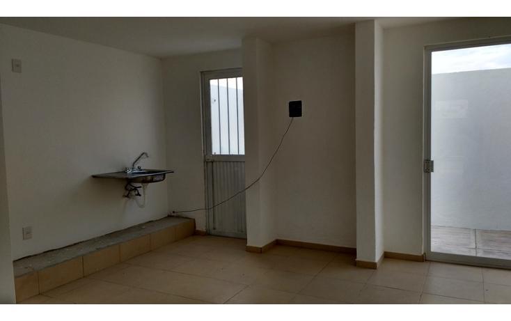 Foto de casa en venta en  , fundadores, querétaro, querétaro, 1344179 No. 06
