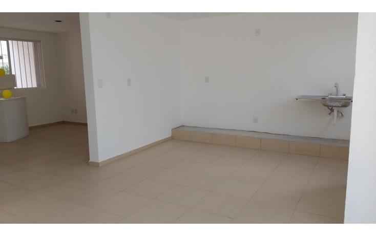 Foto de casa en venta en  , fundadores, querétaro, querétaro, 1344179 No. 07