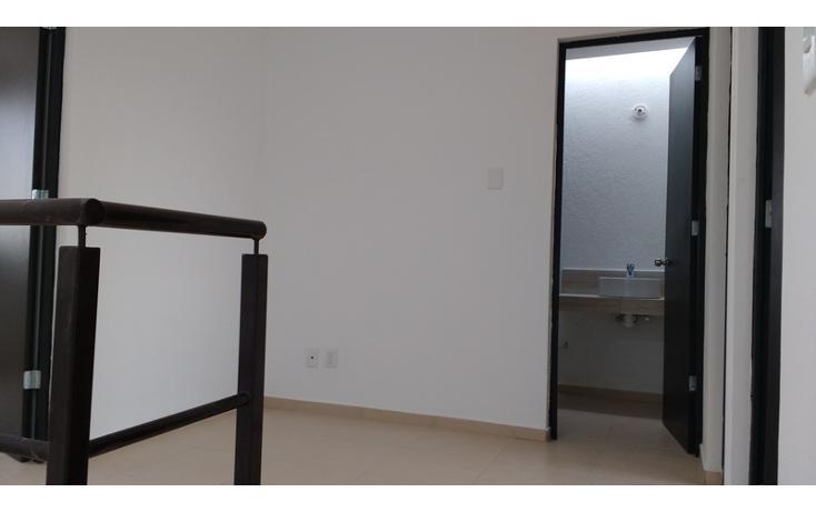 Foto de casa en venta en  , fundadores, querétaro, querétaro, 1344179 No. 08